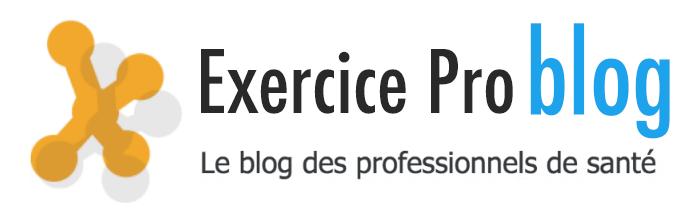 Exercice Pro