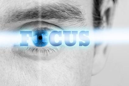 La technologie de reconnaissance faciale trouve ici une application de choix, dans la surveillance des patients hospitalisés en unités de soins intensifs (USI).