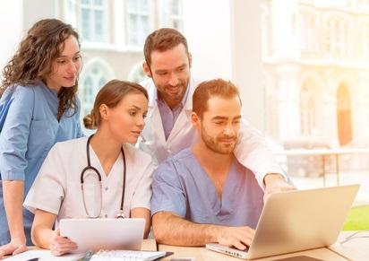 Un constat plutôt très positif, pour le patient comme pour le professionnel de santé.