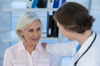 Les réadmissions à l'hôpital représentent près du tiers des dépenses de santé